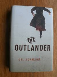 image of The Outlander