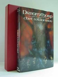 Dreamthorp - Signed Limited