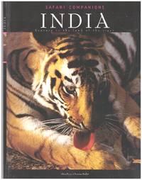 image of INDIA,