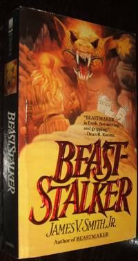 Beaststalker