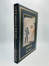 APOLLO: An Eyewitness Account by Astronaut / Explorer Artist / Moonwalker Alan Bean