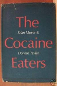 THE COCAINE EATERS
