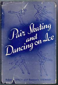 Pair Skating and Dancing on Ice