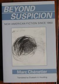 Beyond Suspicion: New American Fiction since 1960