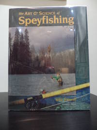 image of The Art & Science of Speyfishing