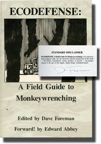 dr seuss first edition ebay