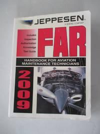 Federal Aviation Regulations for Aviation Maintenance Technicians