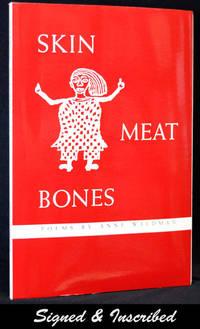 Skin Meat Bones