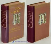 The Posthumous Papers of the Pickwick Club The Pickwick Papers   Illustrated Modern Library #2041