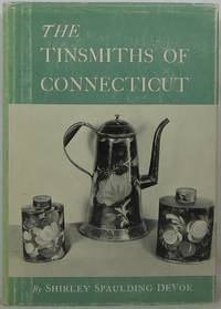 The Tinsmiths of Connecticut