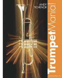 image of Trumpet Mania!