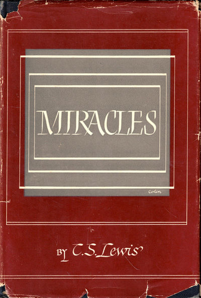 NY: Macmillan, 1950. Hardcover. Very good. Fourth printing. 216pp+ index. Ink name on front pastedow...