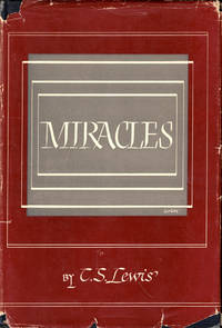 image of Miracles: A Preliminary Study