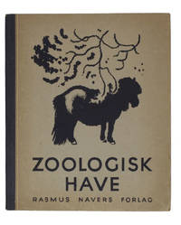 image of Zoologisk Have