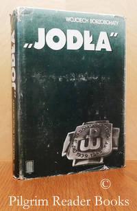 Jodla, Okreg radomsko-Kielecki ZWZ-AK, 1939-1945.