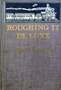 image of Roughing it De Luxe