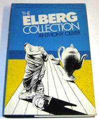 The Elberg Collection
