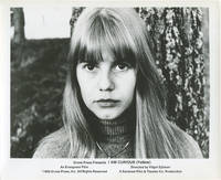 image of I Am Curious (Yellow) (Collection of six original photographs from the 1969 US release of the 1967 Swedish film)