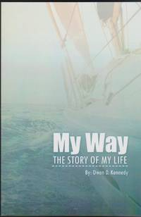 My Way: The Story of My Life