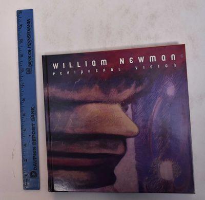 2002. Hardcover. VG- light shelfwear. Pictorial boards with white lettering in blue plastic slipcase...