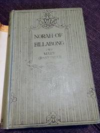 Norah Of Billabong