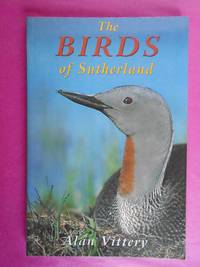 The Birds of Sutherland