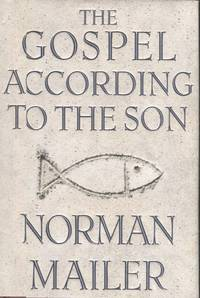 The Gospel According to the Son