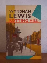 Rotting Hill English Edition