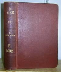 Bis (1890)