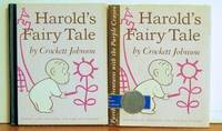 image of Harold's Fairy Tale