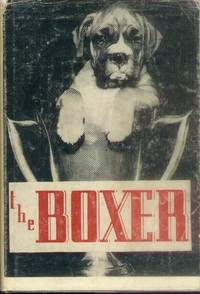 image of The Boxer
