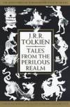 image of Tales from the Perilous Realm