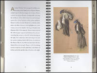 Works on Paper: A Primer