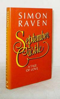 image of September Castle A Tale of Love