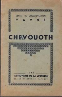 Chevouoth.