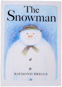 image of The Snowman.