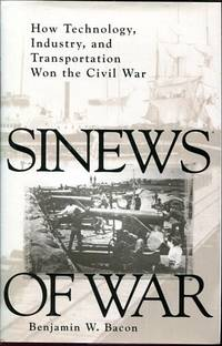 Sinews Of War.