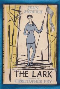 The Lark (Play)