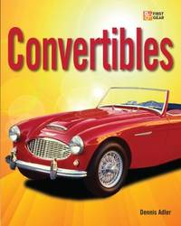 image of Convertibles