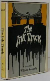 The Dial Press. 1st Edition. Hardcover. Dust Jacket Included. First edition, first printing, 1969. S...