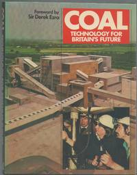 image of Coal Technology for Britain's Future