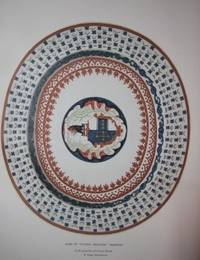 Illustrations of Armorial China