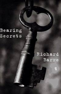 Bearing Secrets *Signed*