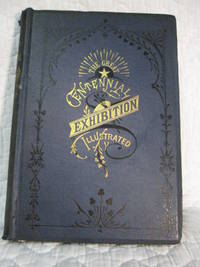 The Great Centennial Exhibition