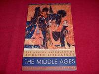 The Norton Anthology of English Literature: Middle Ages [Seventh Edition]