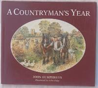 A Countryman's Year