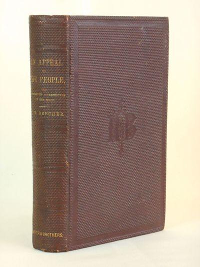 Vialibri Rare Books From 1860 Page 6