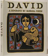 image of David: A Biography