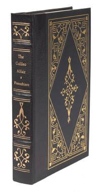 The Galileo Affair. A Documentary History