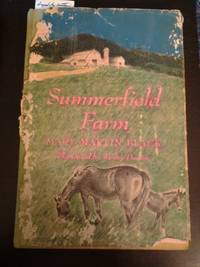Summerfield Farm